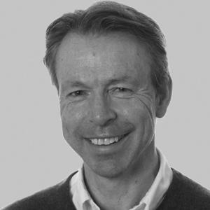 Guttorm Johansen